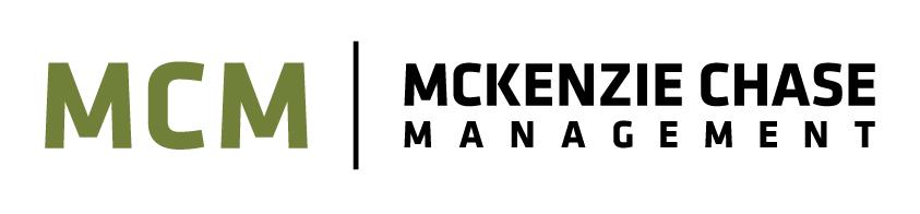 MCM_FinalLogo 2.jpg