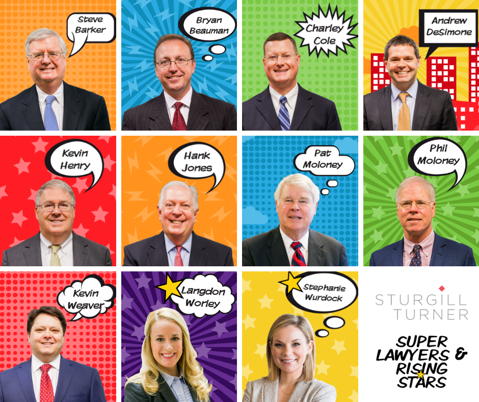 2019 Super Lawyers.png