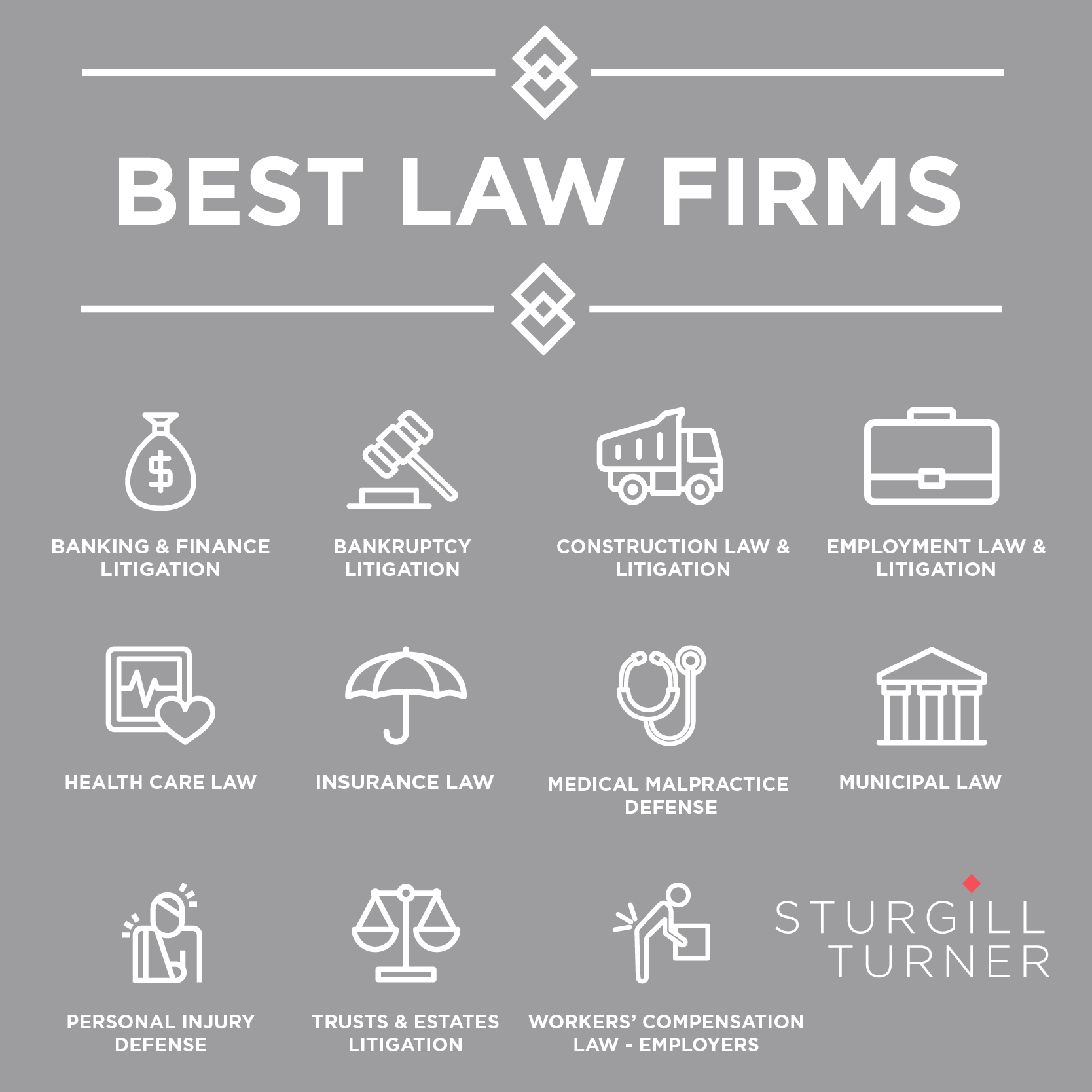 best law firms 2019-01.png