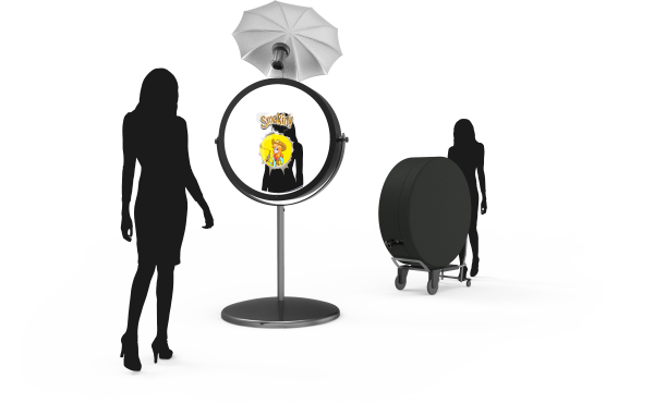 beauty-mirror-booth-illustration-006-600x381.png