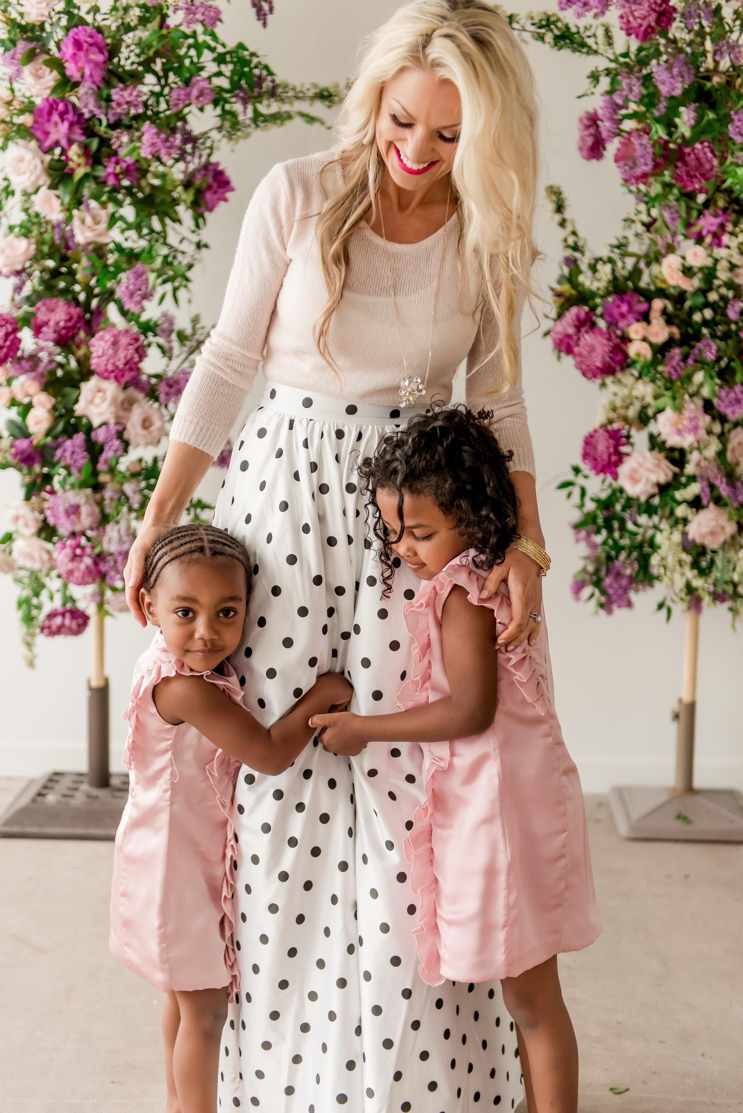 Imani + Elsabet flowers 1.jpg