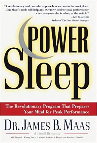 power of sleep.jpg