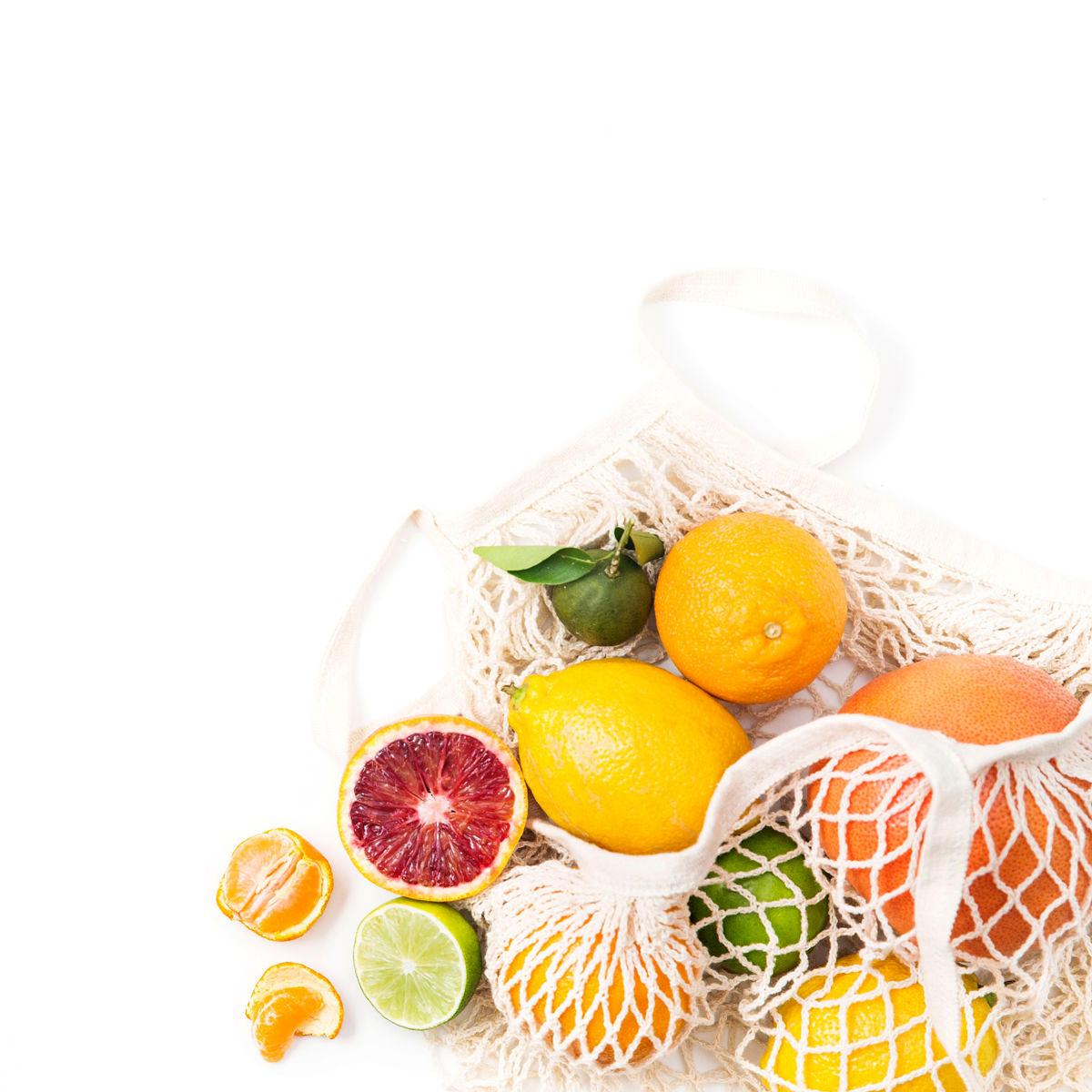 socialsquares_citrus001.JPG
