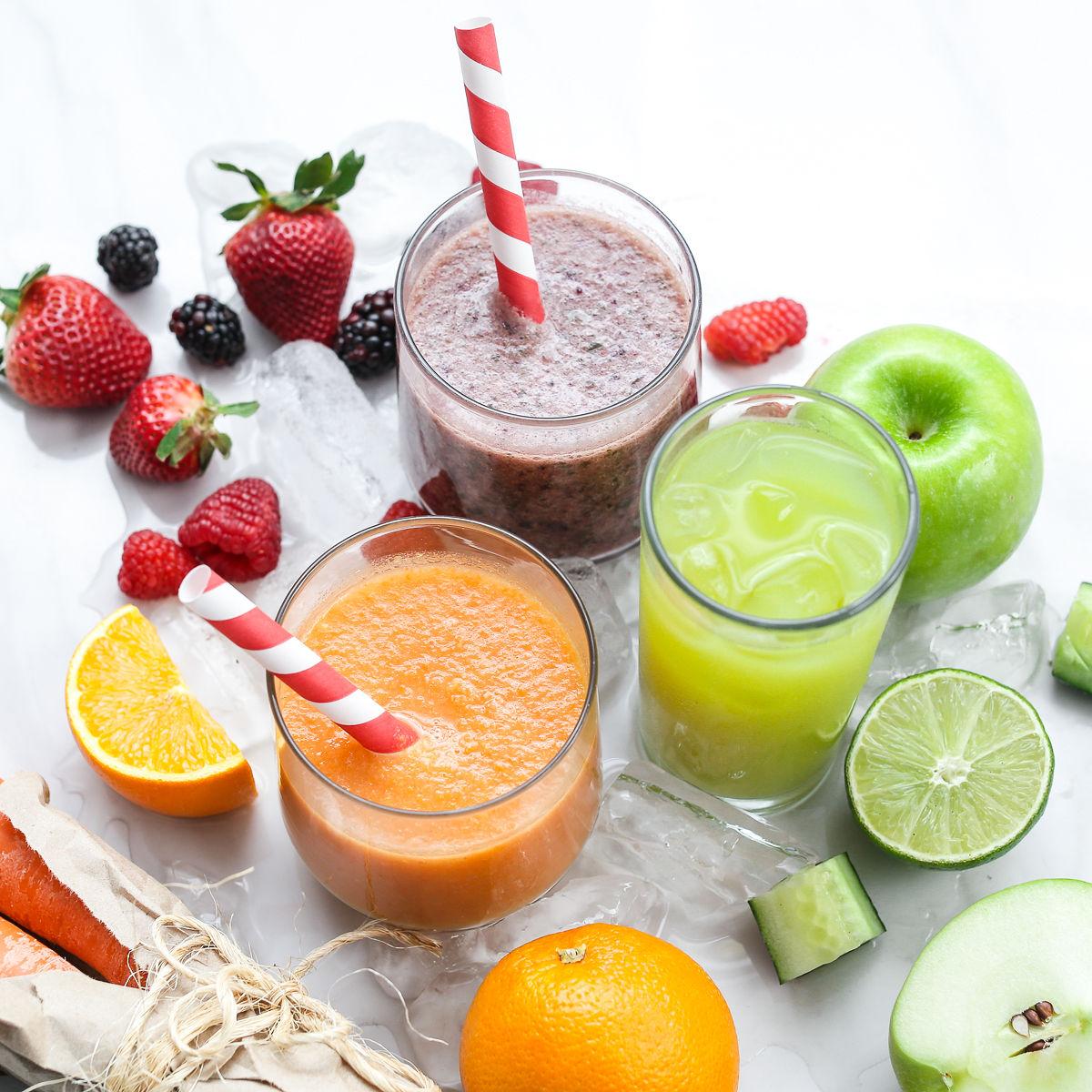 socialsquares_healthyeating14.JPG