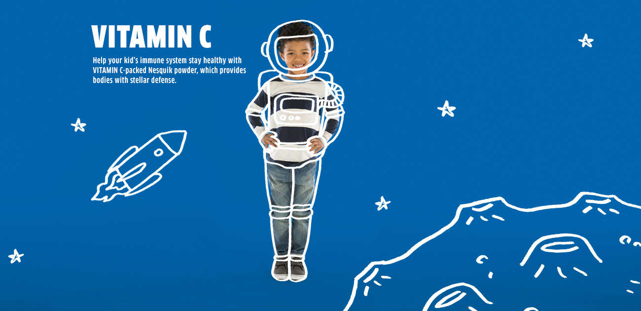 01_Desk_Astronaut_.jpg