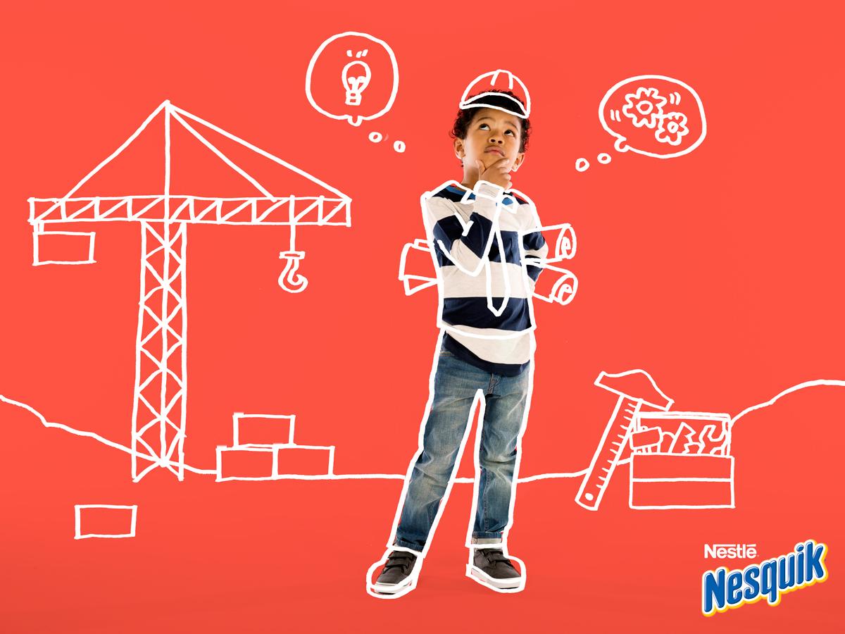 Nesquik_BigDreams_Engineer.jpg