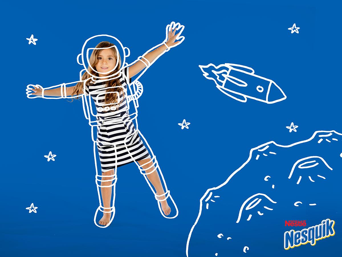 Nesquik_BigDreams_Astronaut.jpg
