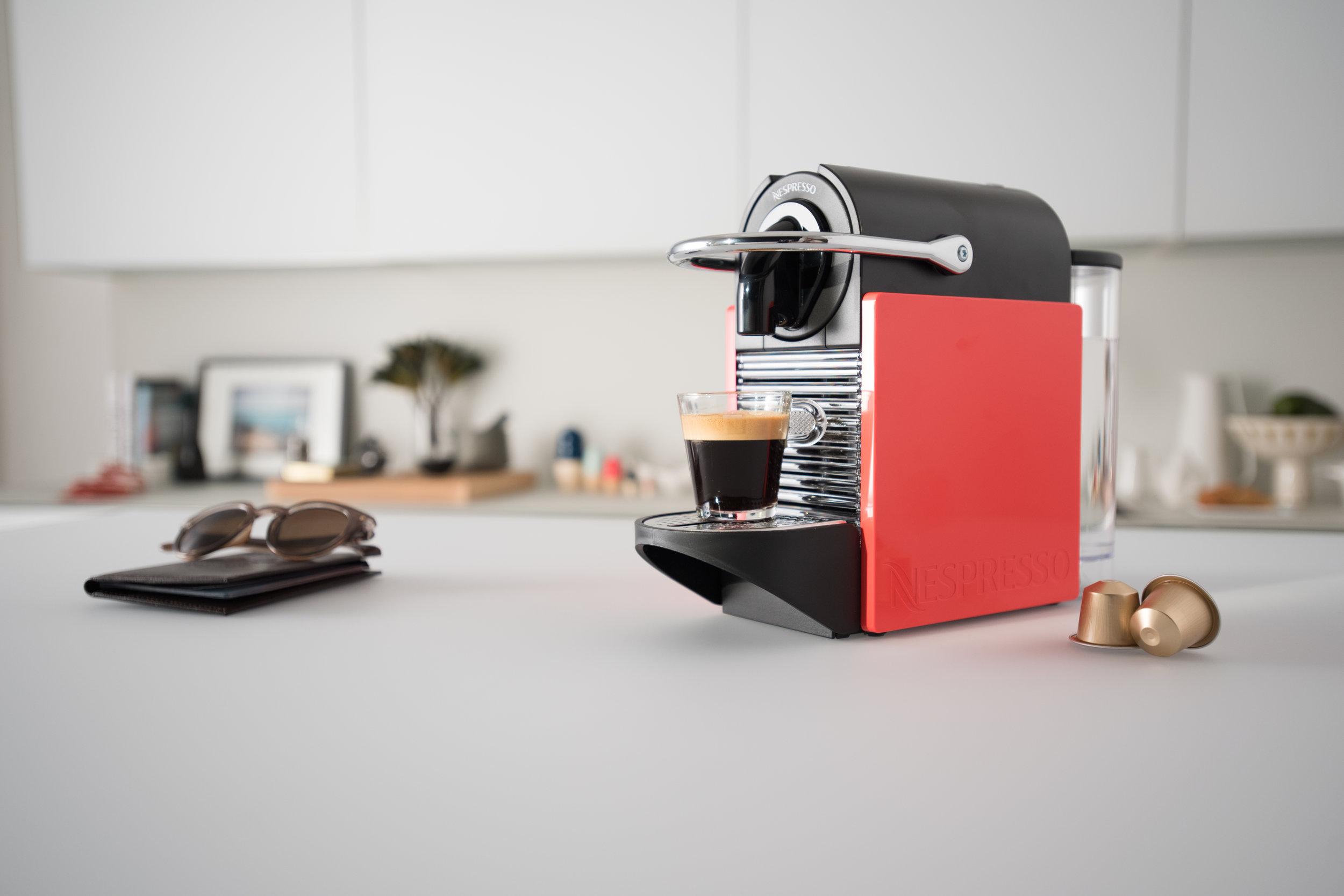 nespresso-kitchenshoot-pixieclips.jpg
