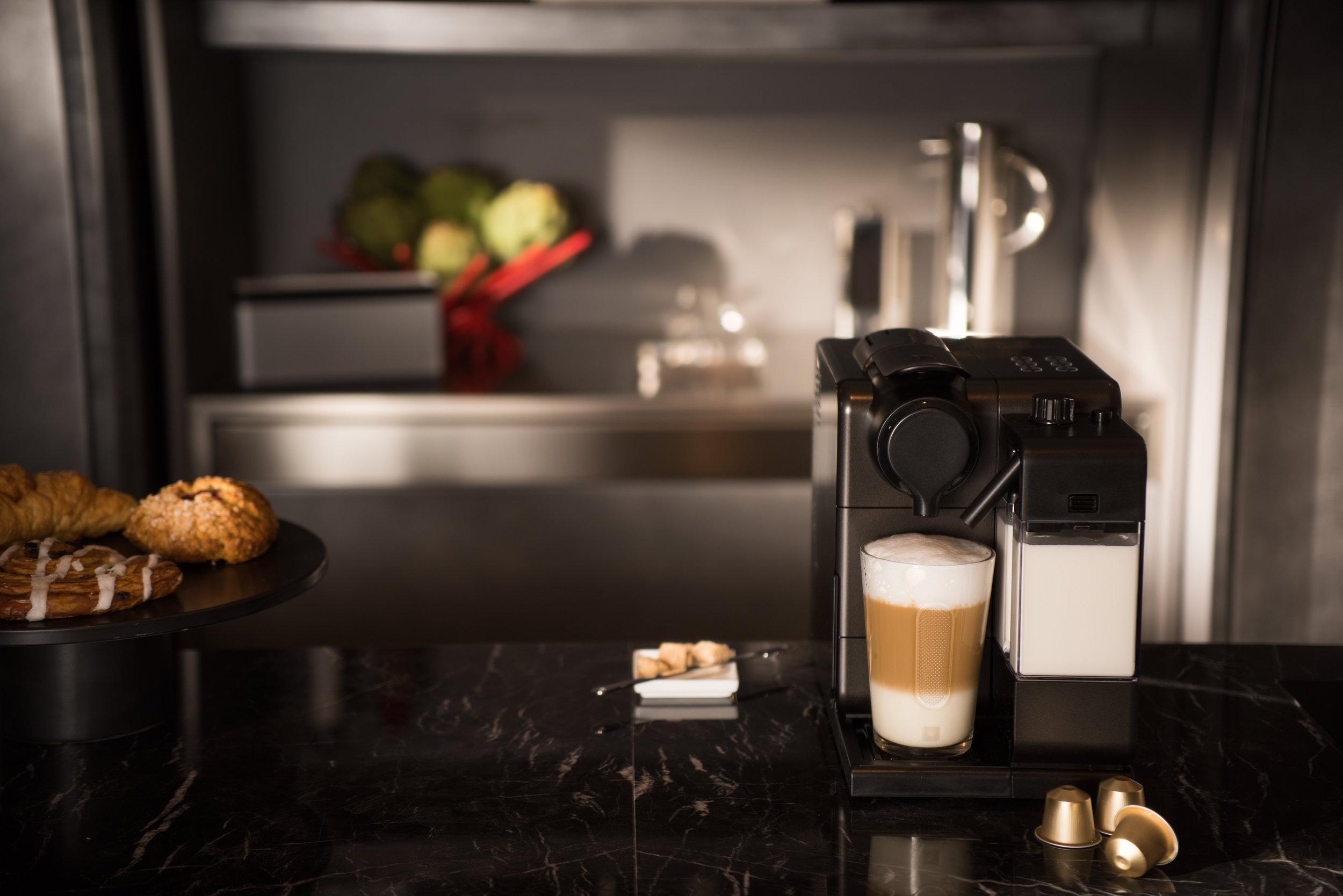 nespresso-kitchenshoot-latissimatouch.jpg