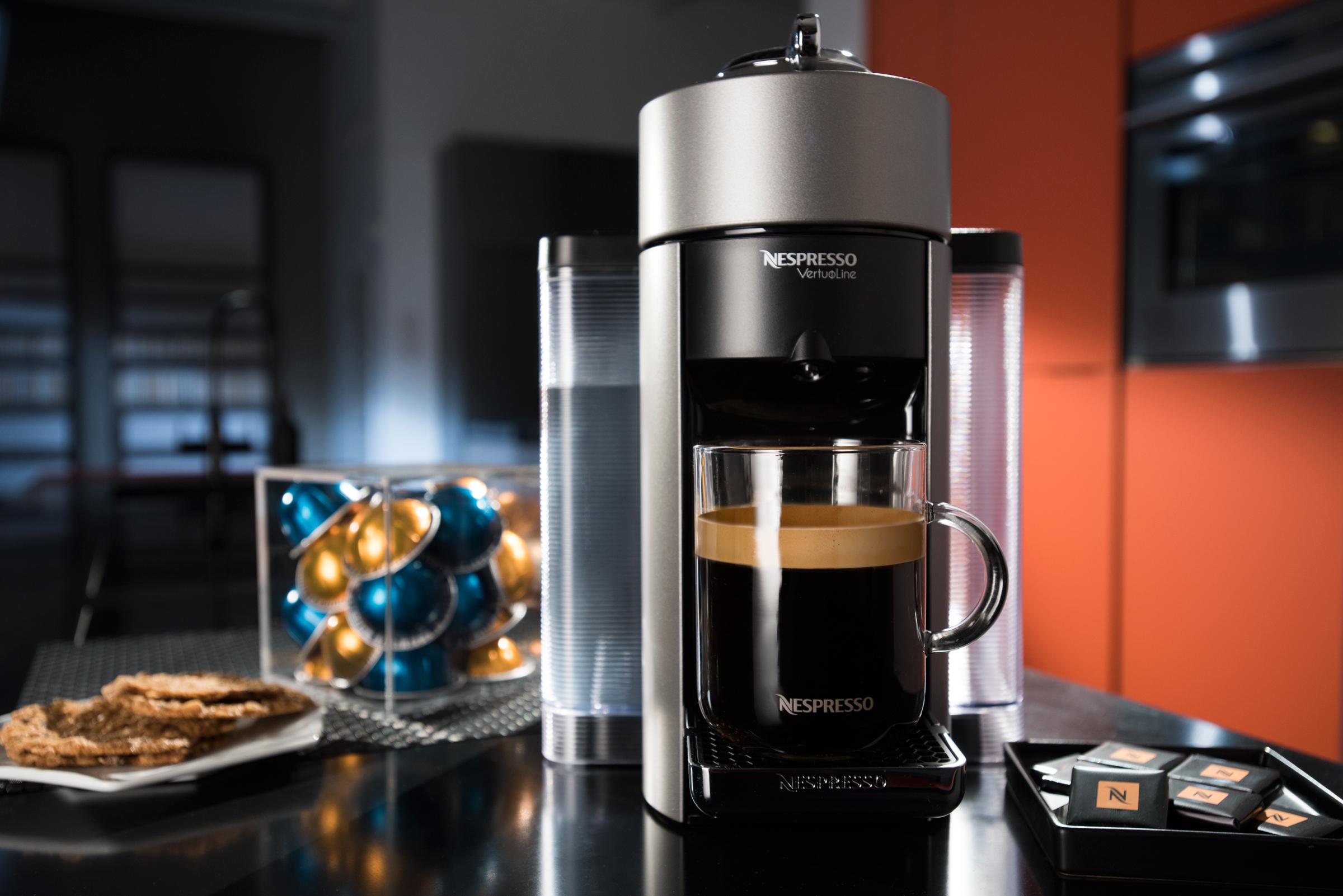 nespresso-kitchenshoot-evoluo.jpg