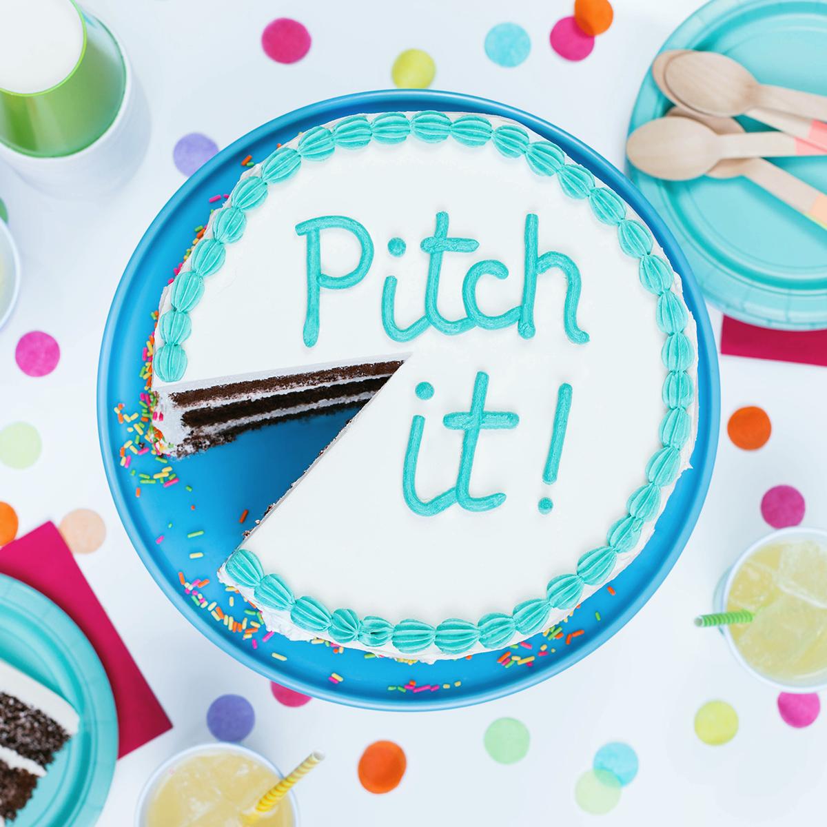lays-pitchit-socialcampaign-birthdaycake.jpg