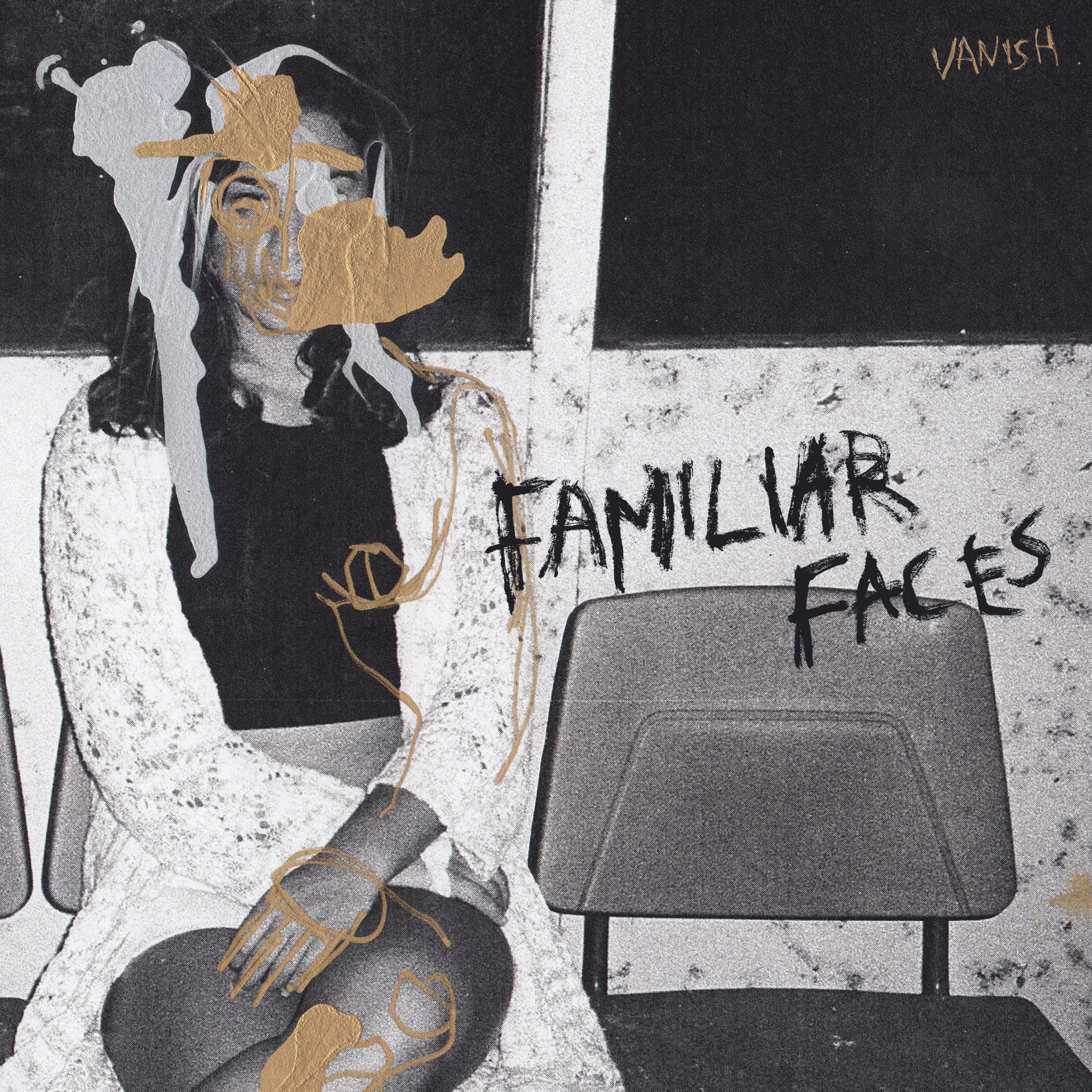 Vanish - Familiar Faces Cover.jpeg