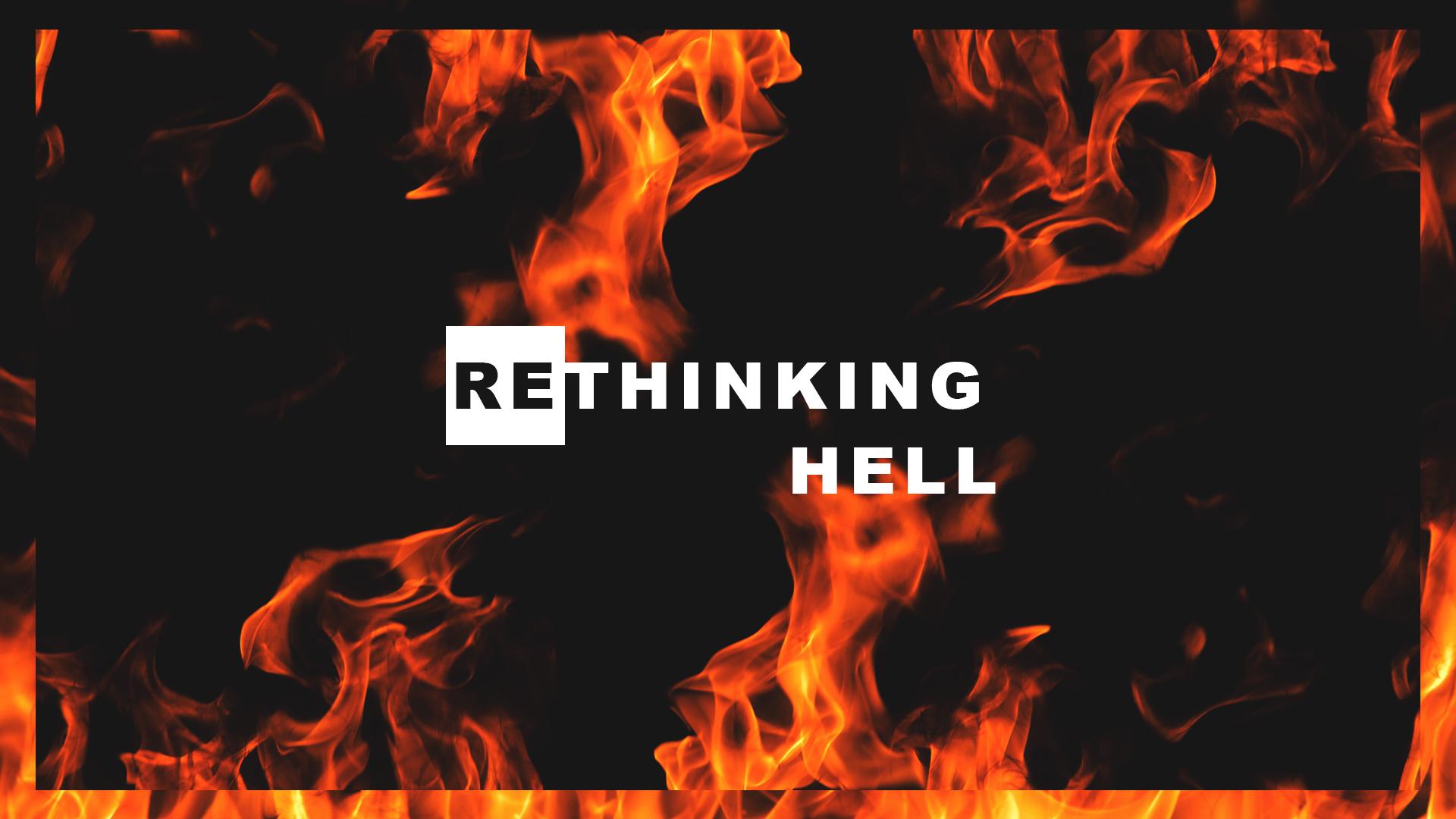 Rethinking Hell_2.jpg