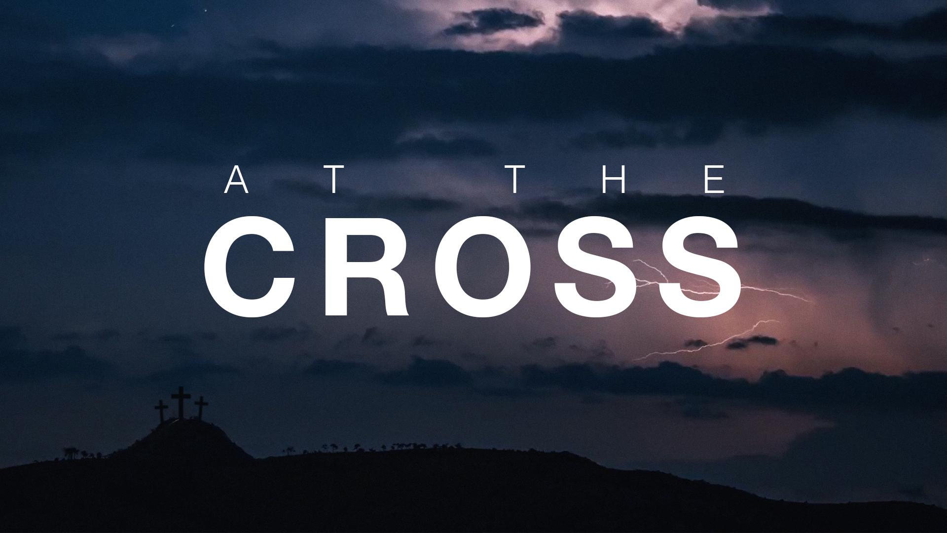 At The Cross_Master.jpg