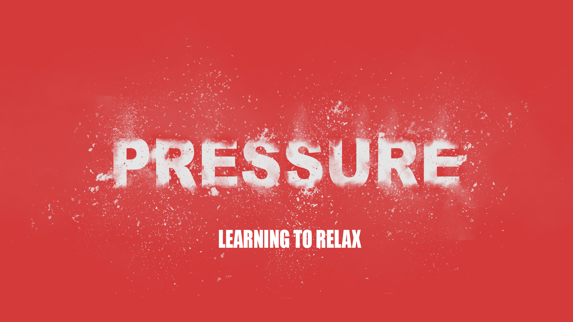 Pressure_Master.jpg