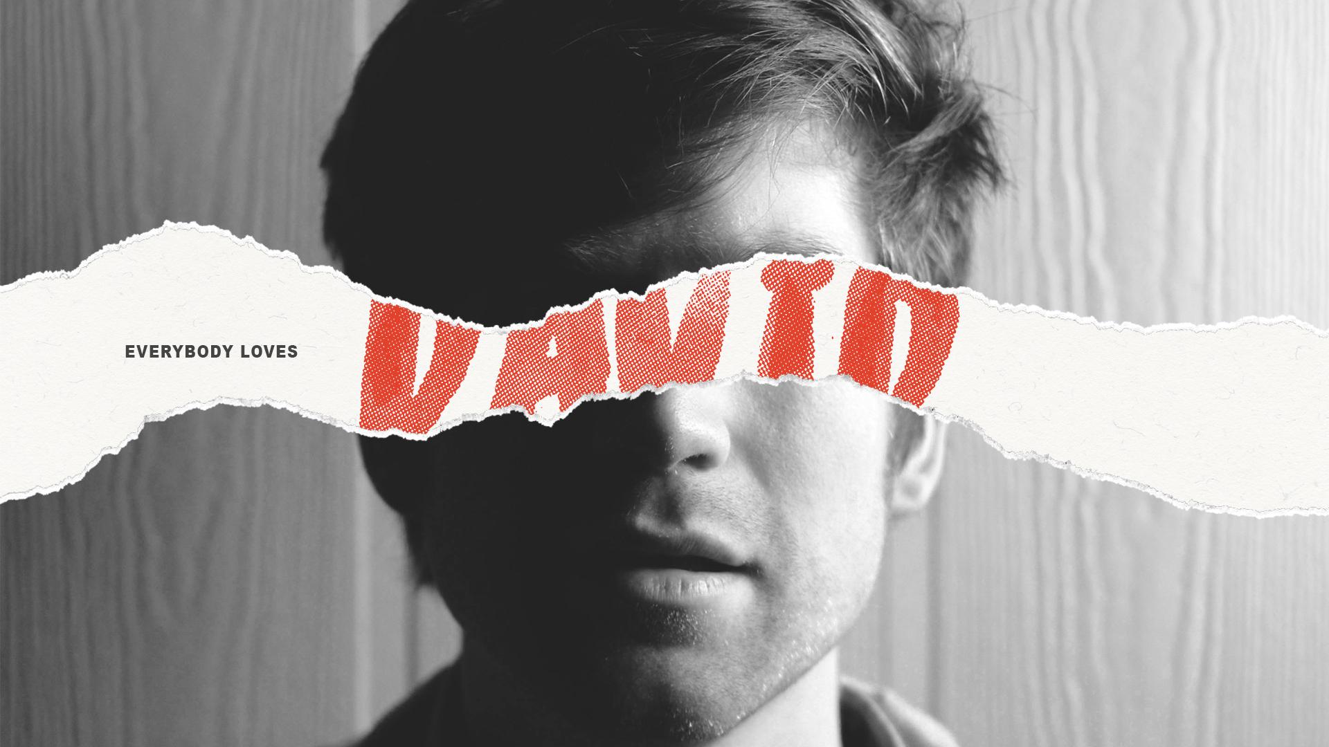 David_Ripped_2.jpg