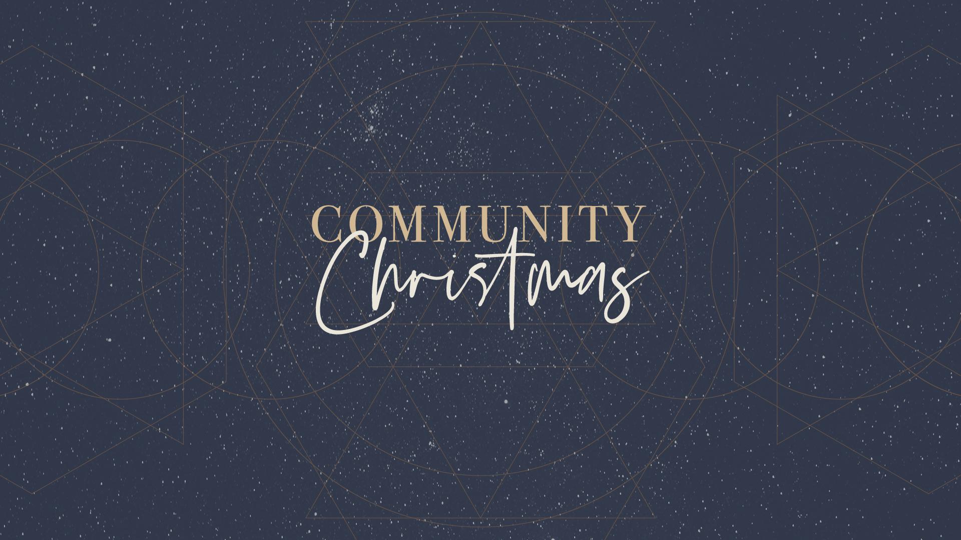 Community Christmas.jpg