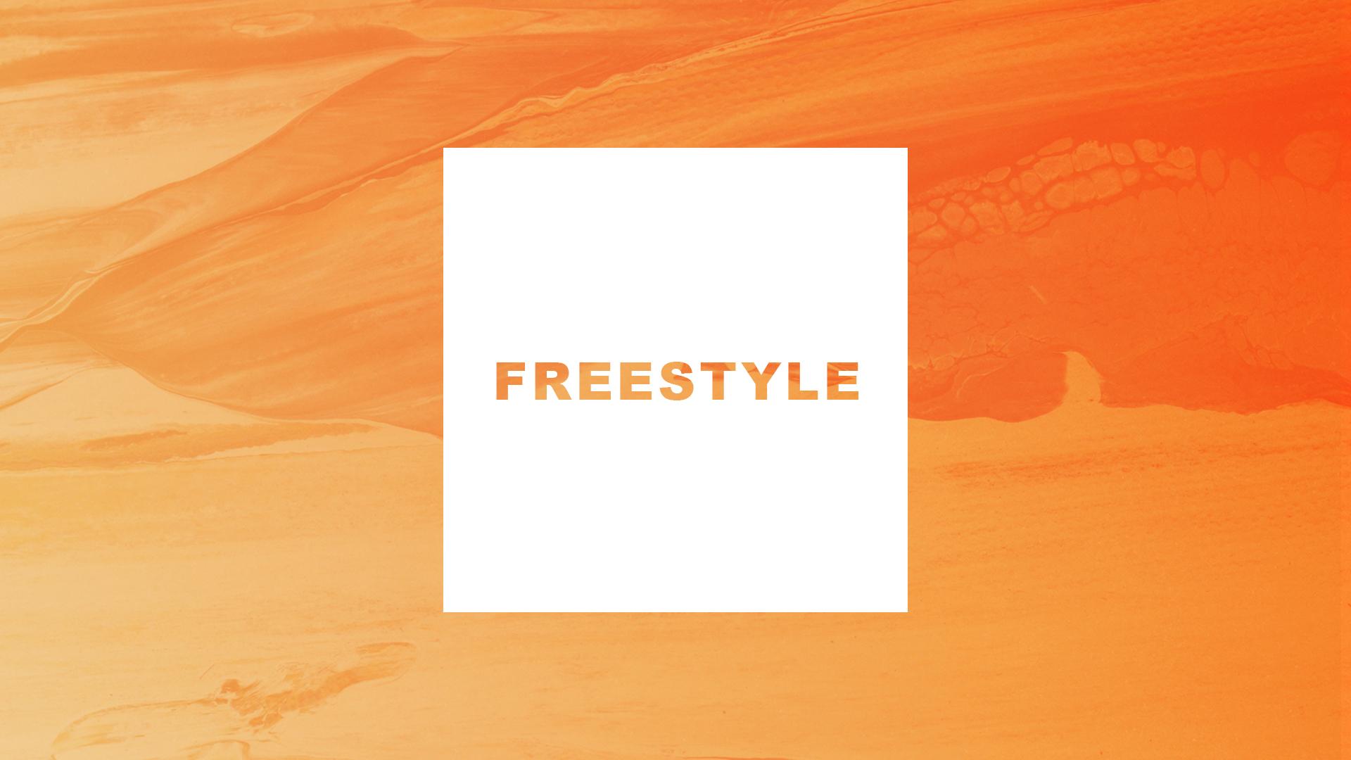 Freestyle_Master.jpg