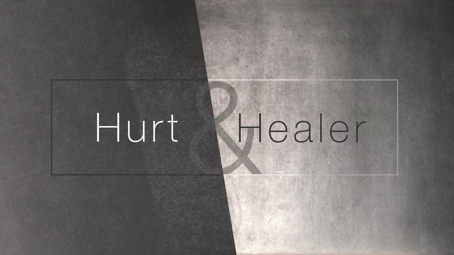 Hurt & Healer.jpg