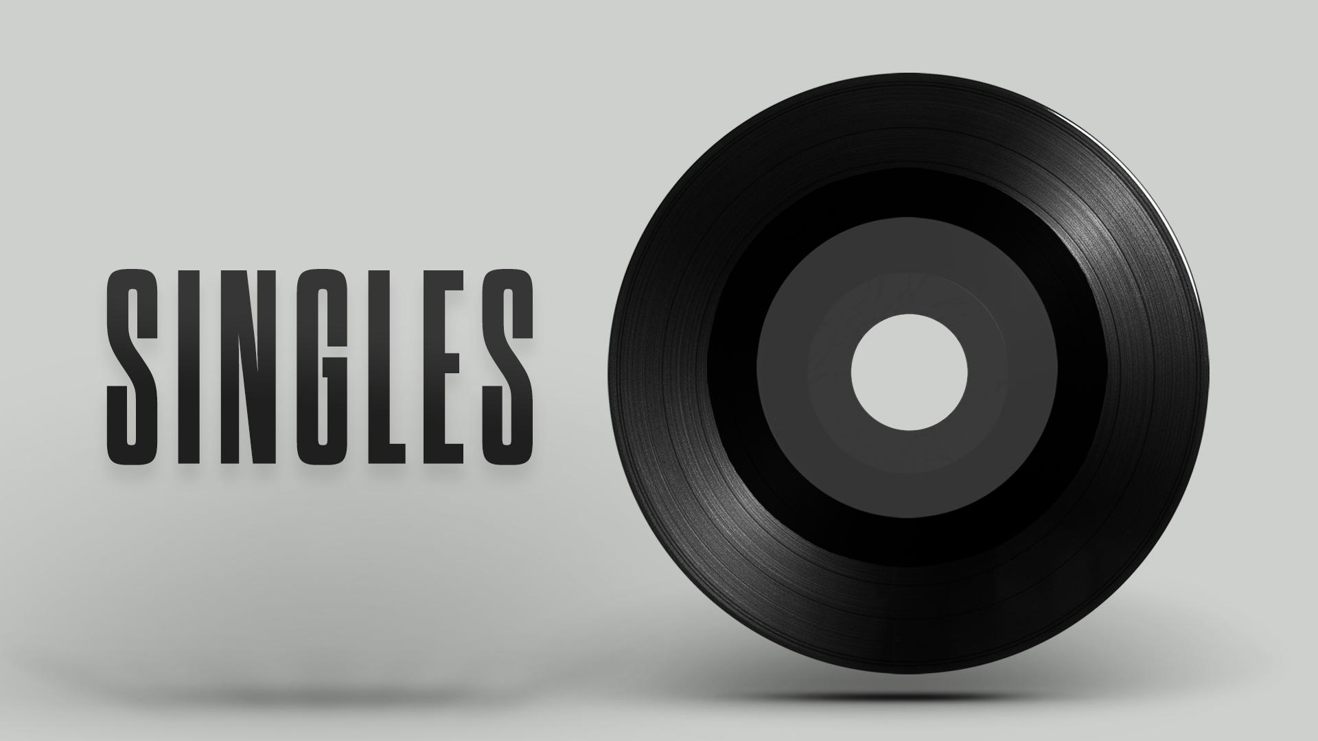 Singles4.jpg