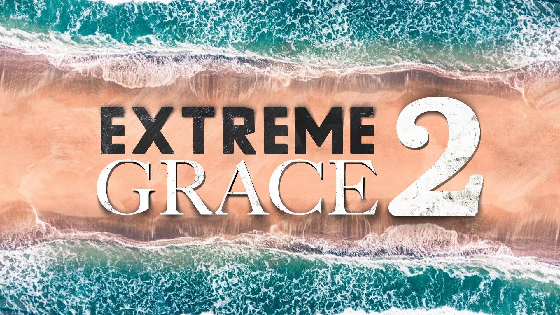 ExtremeGrace2.jpg
