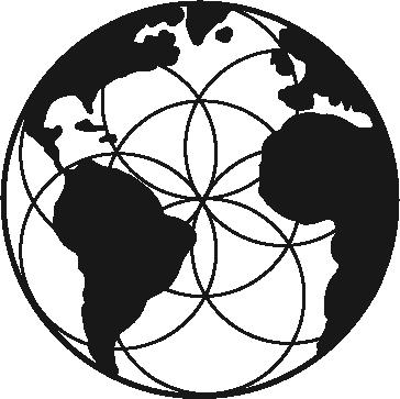 LogoLQ.png