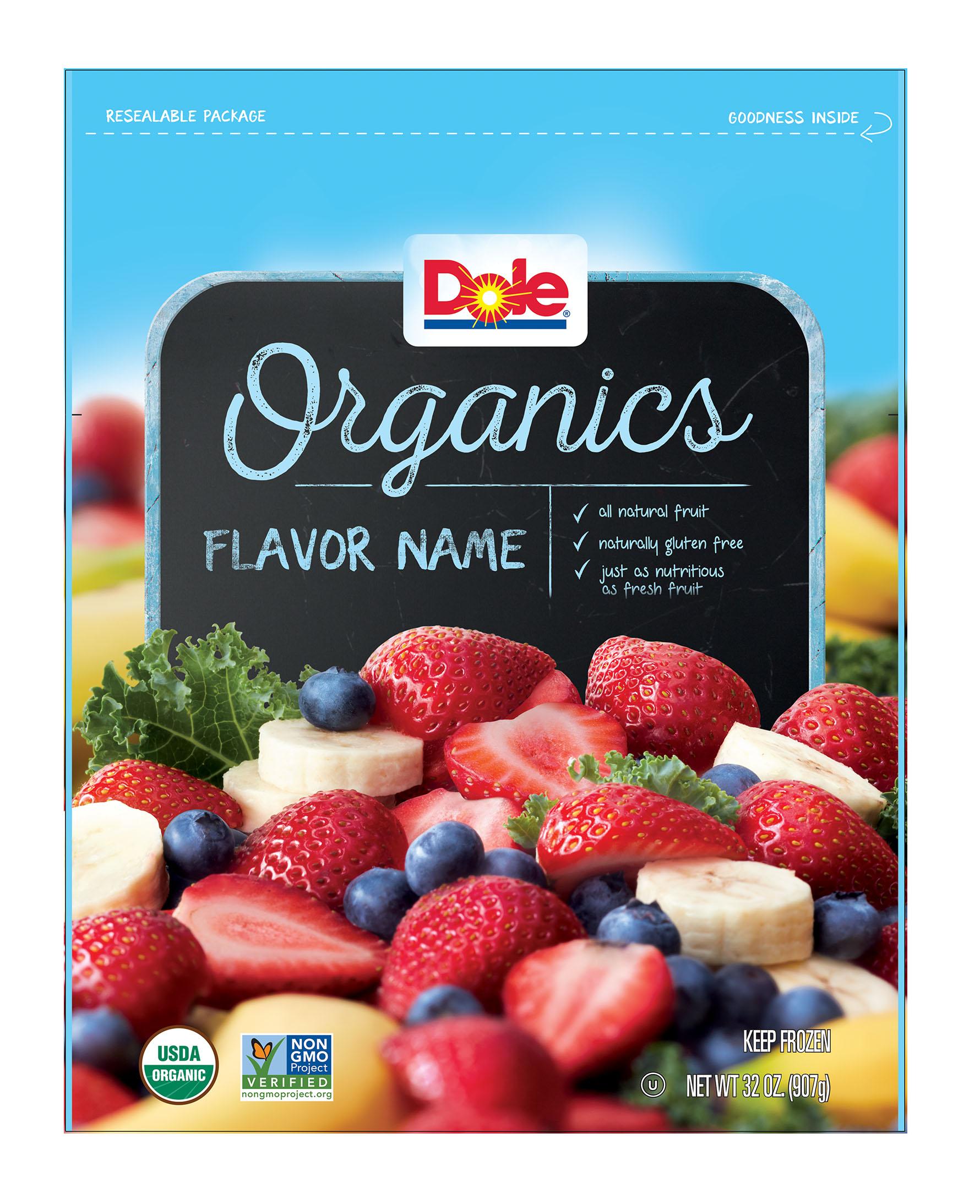 Organic Berries and Kale 32 oz CMYK Version 2 FPO 1.jpg