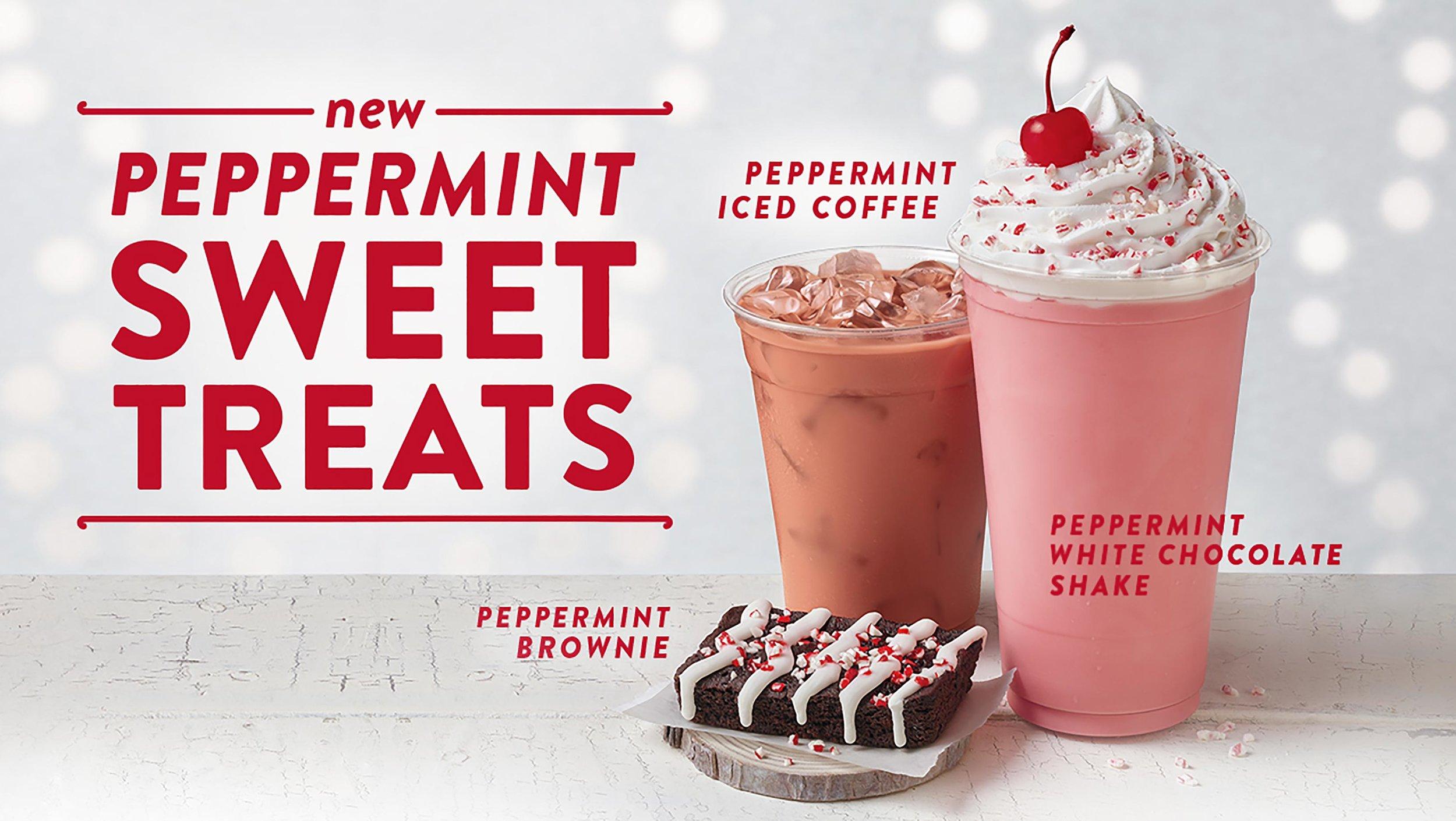 sweet-treats-bkr.jpg