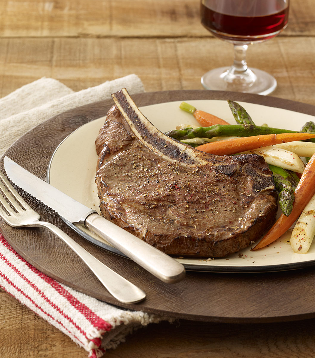 Gelsons-Ribeye-Whole-29623.jpg