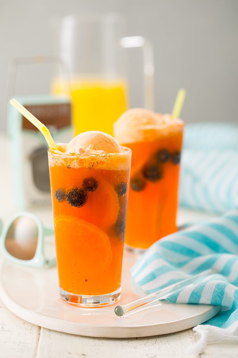 Frozen-Drinks-3638.jpg