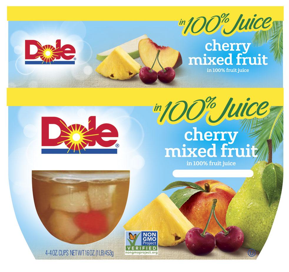 Dole Juice Photomask - CMF F2 FPO 3.jpg