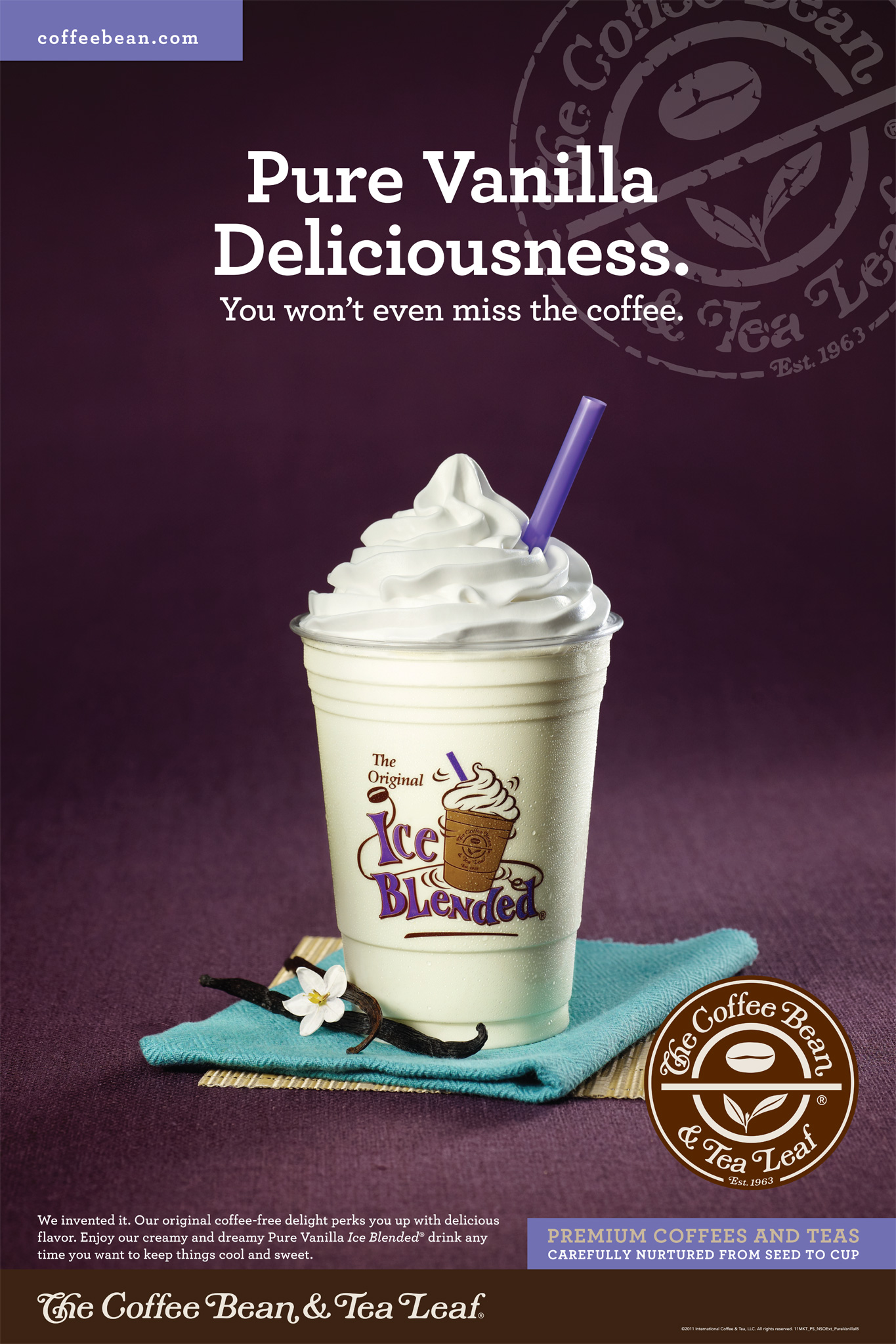 coffee bean and tea leaf fall pure vanilla ice blended in layout.jpg