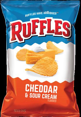 ruffles-cheddar-sour-cream.png