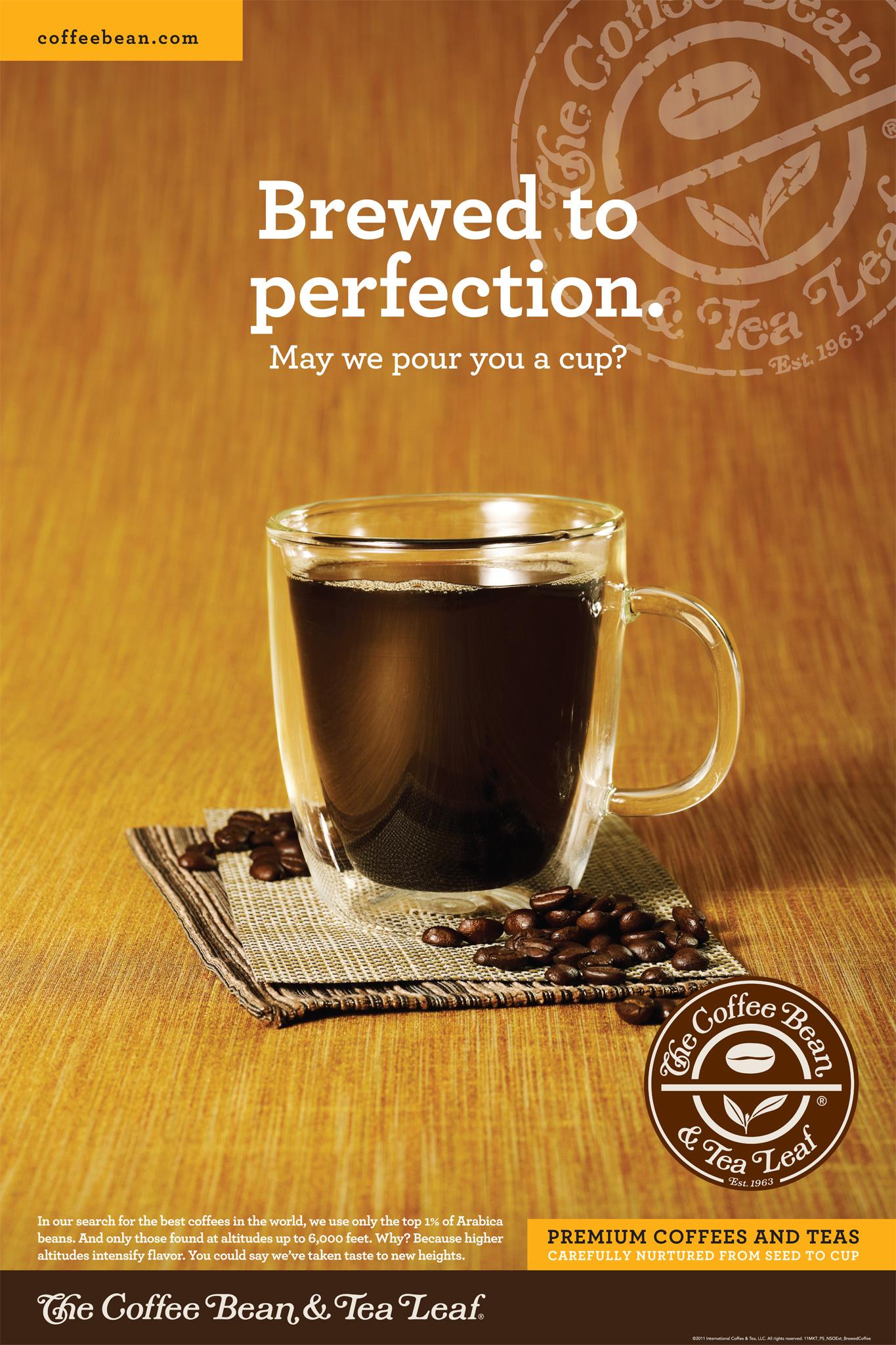 coffee bean and tea leaf fall brewed coffee in layout.jpg