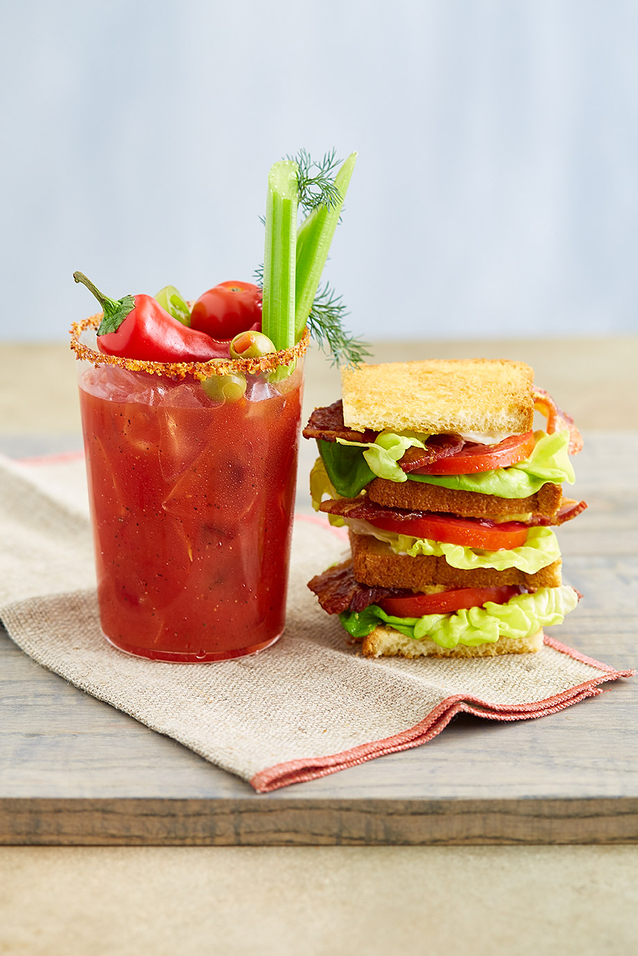 Bloody-Mary-With-Sandwich-0031.jpg