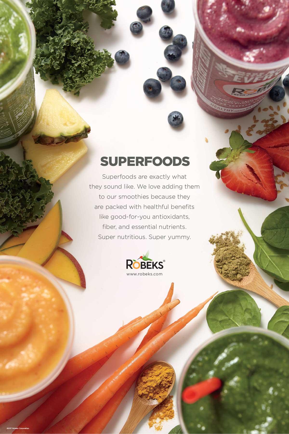 RBKS-0117-013-in-store-posters-SuperfoodIngredients.jpg