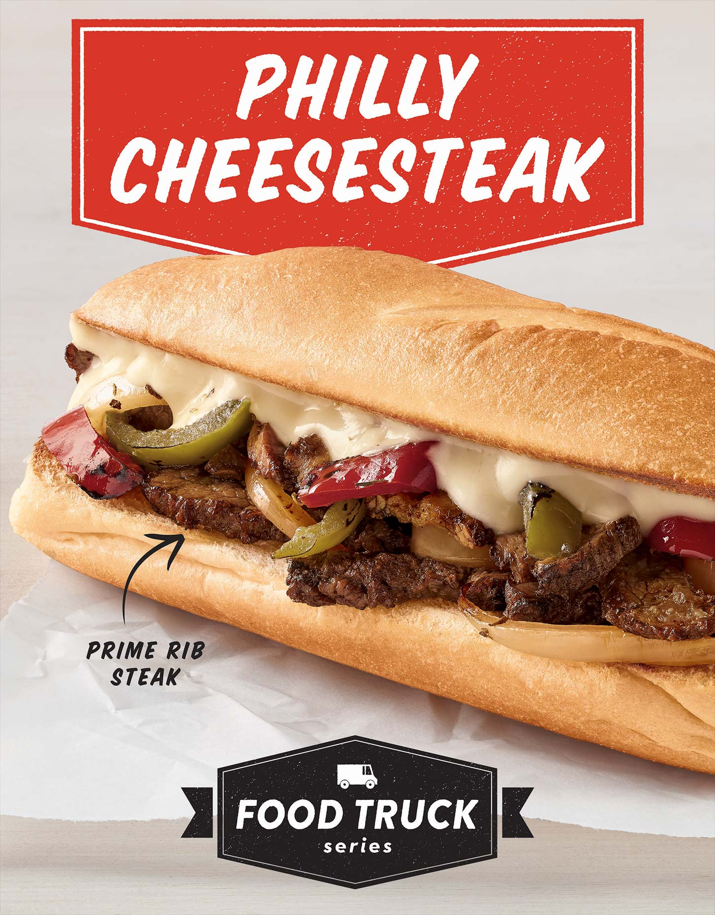 Philly_Cheesesteak_mid_angle_white_Composed_Helicon.jpg