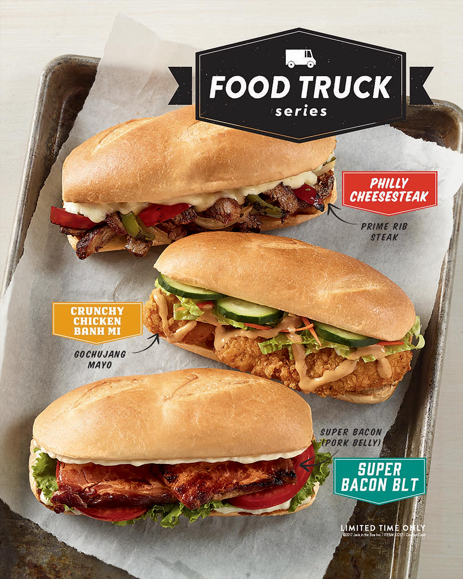 Food_Truck_Series_Family_Composed_Helicon.jpg