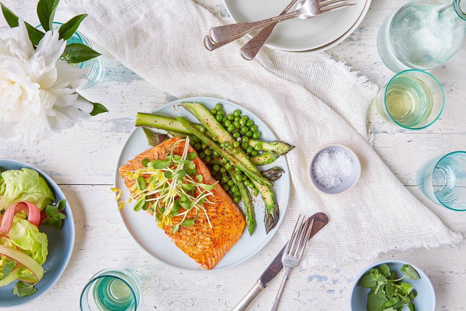 Salmon-0273.jpg