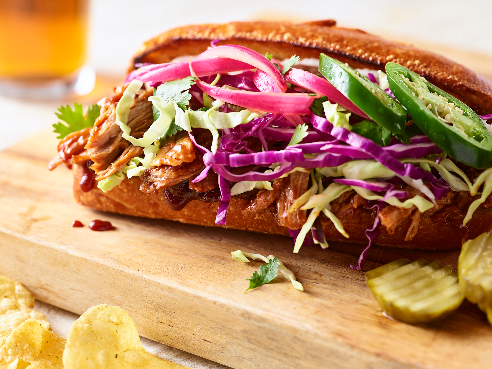 2-Pulled-Pork-Sandwich_0204_070119_R1_V2.jpg