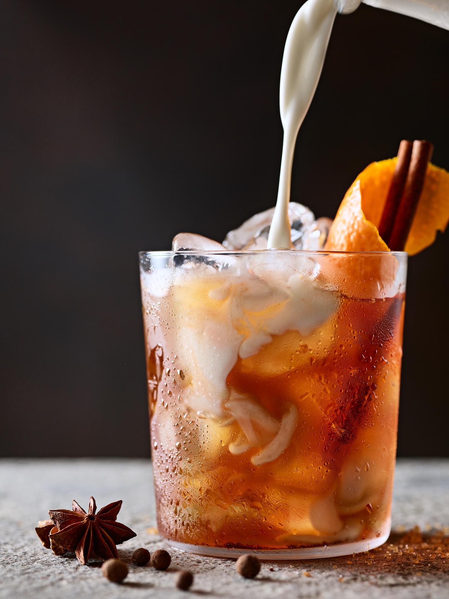 1-Iced-Chai-Tea_0126_070119_R1_V2.jpg