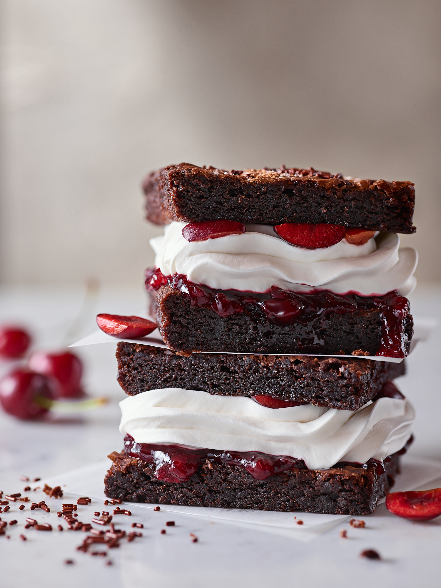3-Brownie-Ice-Cream-Sandwich_0289_062819_R1_V2.jpg