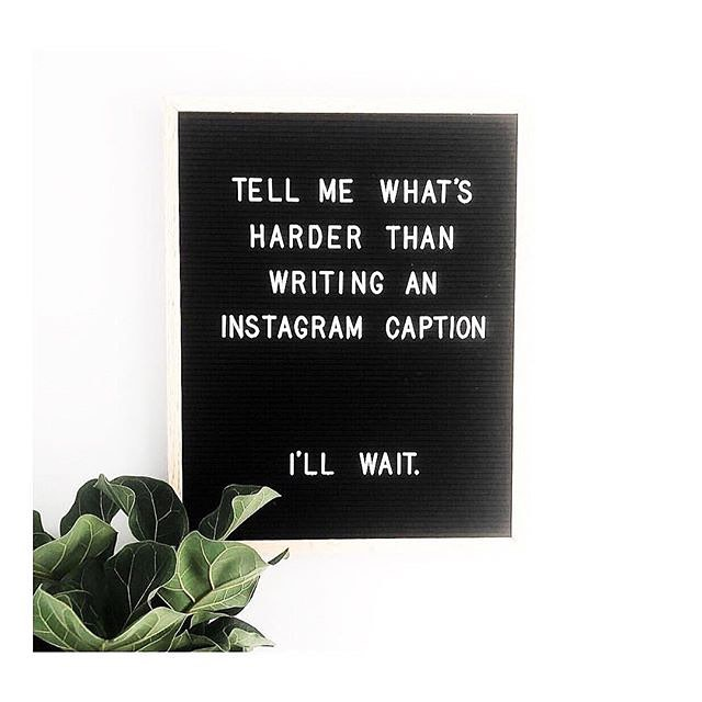 You guys. Instagram captions don't have to be hard. You are literally reading one right now... and you are still reading it for a reason. Here are a few tips to help you write the best caption ever!⠀ ⠀ 📷 Even before writing the caption, make sure your photo is intriguing enough to make someone want to read... Instagram is still a visual platform incase you didn't know⠀ ⠀ 📝 Utilize other content you have produced on other platforms as a starting point, such as a blog post or video. How can you shorten long form content into a digestible caption?⠀ ⠀ 👌🏻 Create a call to action. That doesn't necessarily mean to sell to your audience. But give them somewhere to go. Ask them to comment, or follow, or go to the blog. But don't over utilize this... it's best to figure out a way to continue a conversation organically. ASK A QUESTION. This is such a great way to get engagement!⠀ ⠀ ❓Need more help? Send me a DM with a photo you plan to post and we can figure out a great caption for you!⠀ •⠀ •⠀ •⠀ •⠀ •⠀ #risingtidesociety #business #communityovercompetition #entrepreneur #success #marketing #entrepreneurship #startup #money #entrepreneurs #hustle #grind #businesswoman #wealth #successful #businessowner #creativepreneur #entrepreneurlife #marketing #socialmedia #tampabay #tampa #socialmediamanager #socialmediaexpert #marketingmanager #tips #smallbusiness #shoplocal #supportsmallbusiness #branding