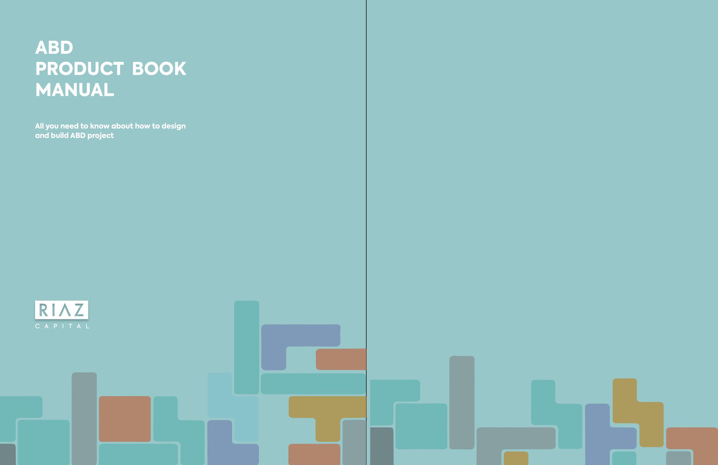 ABD Product Book Manual - 5.22.2019.jpg