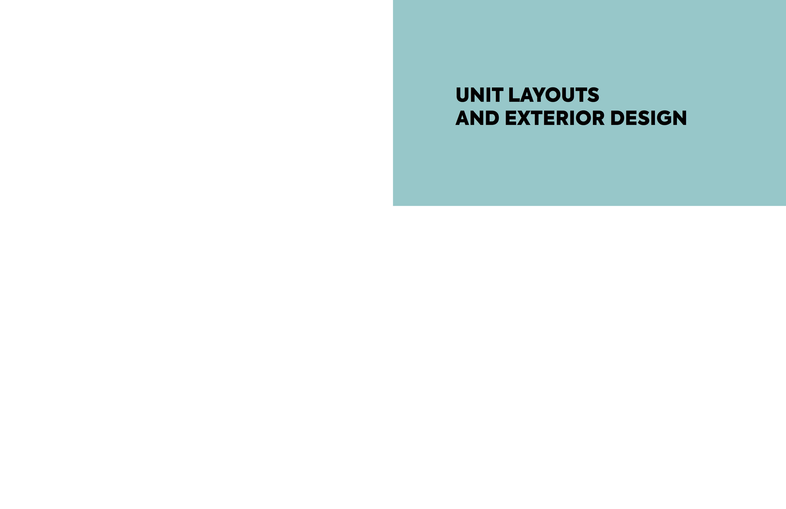 ABD Product Book Manual - 3.jpg