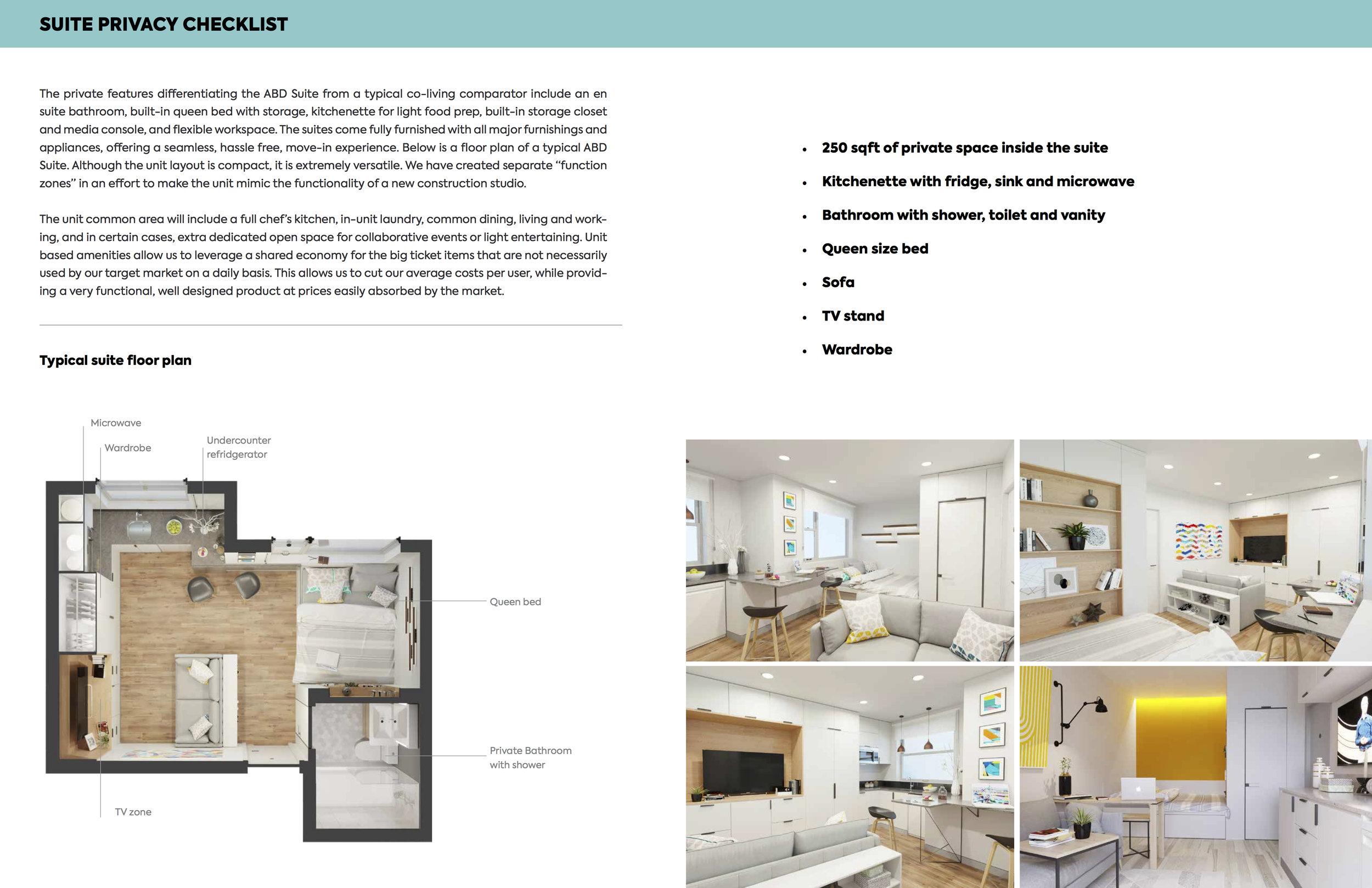 ABD Product Book Manual - 4.jpg