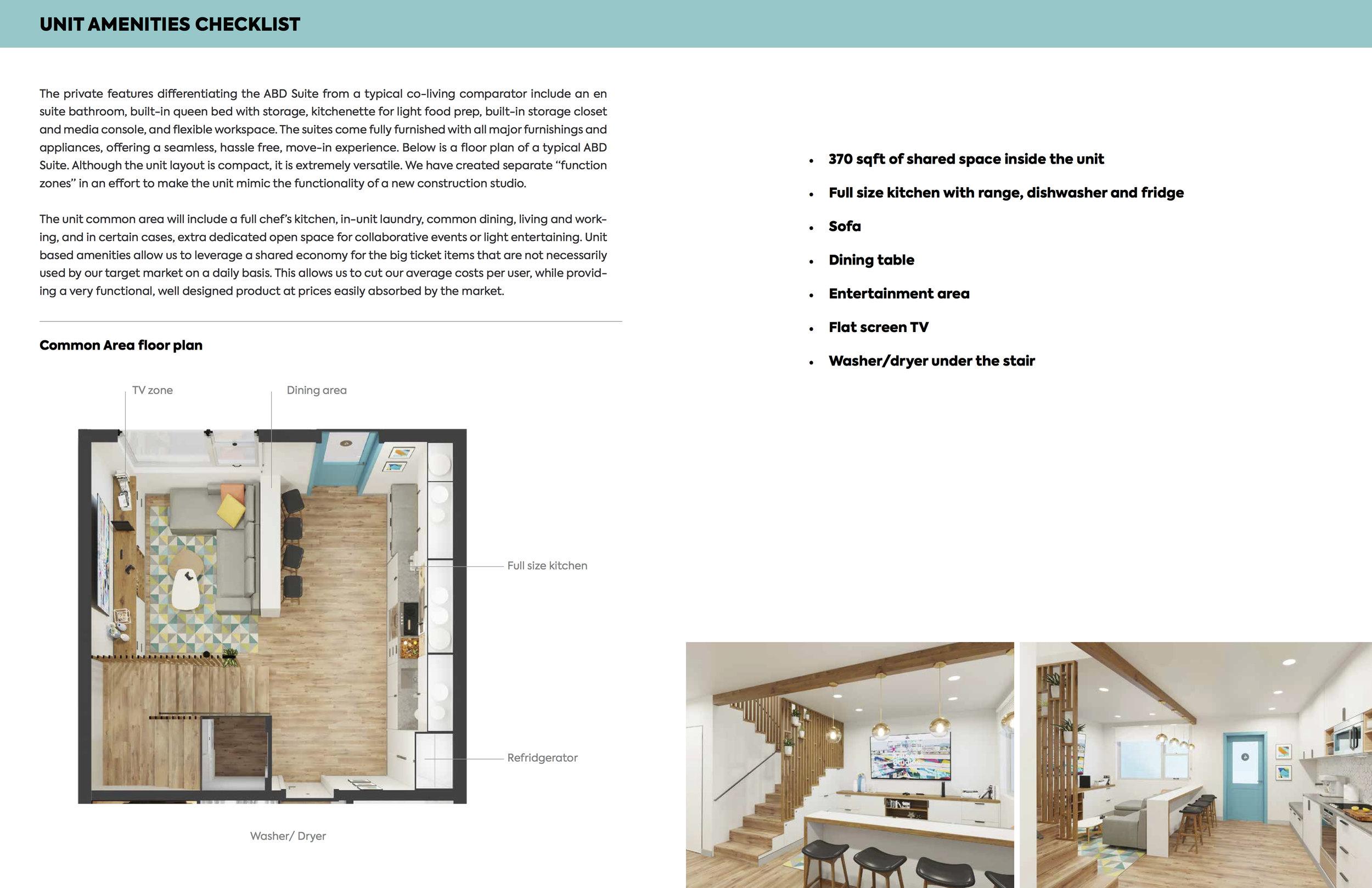 ABD Product Book Manual - 5.jpg