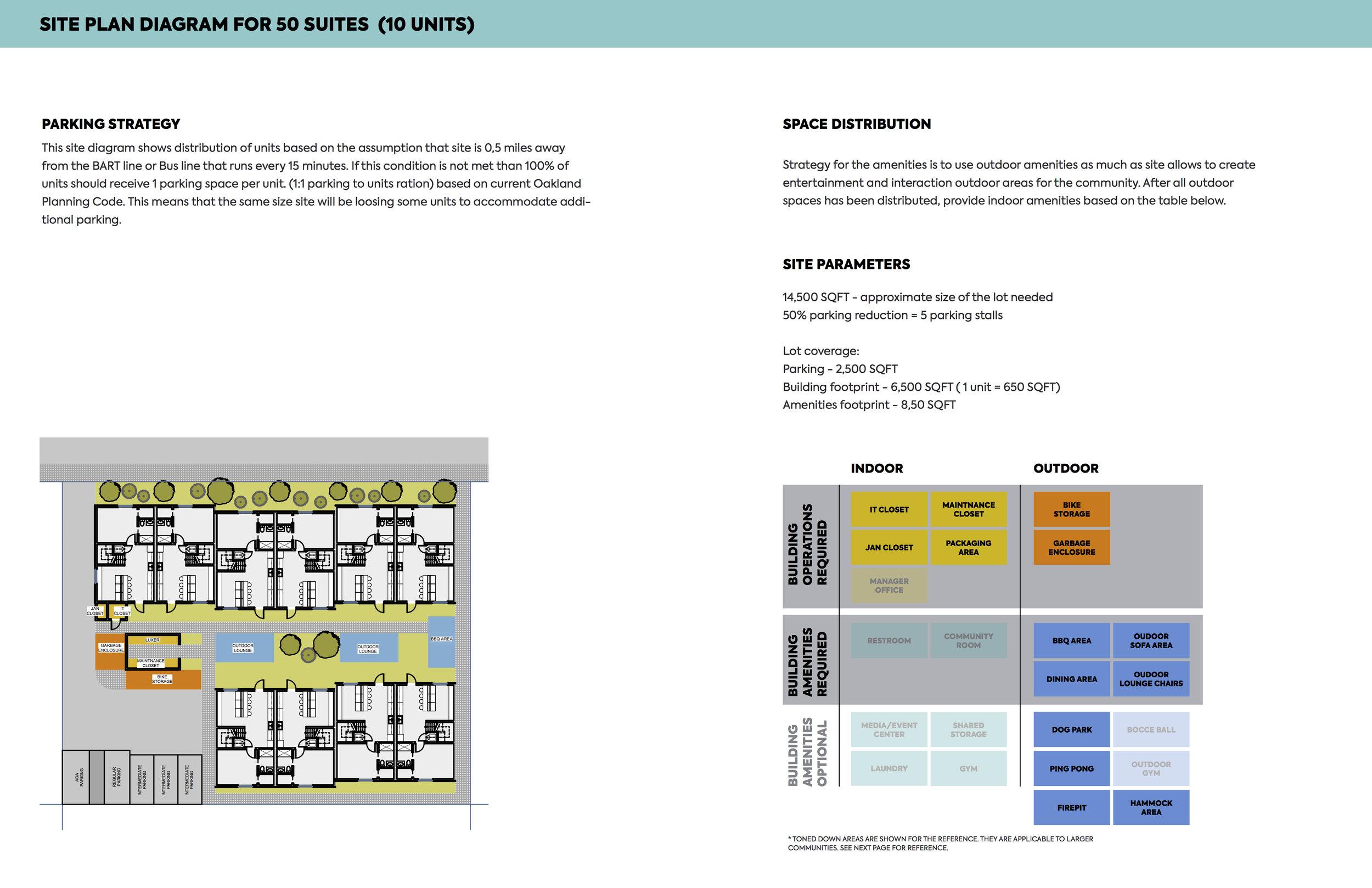 ABD Product Book Manual - 10.jpg