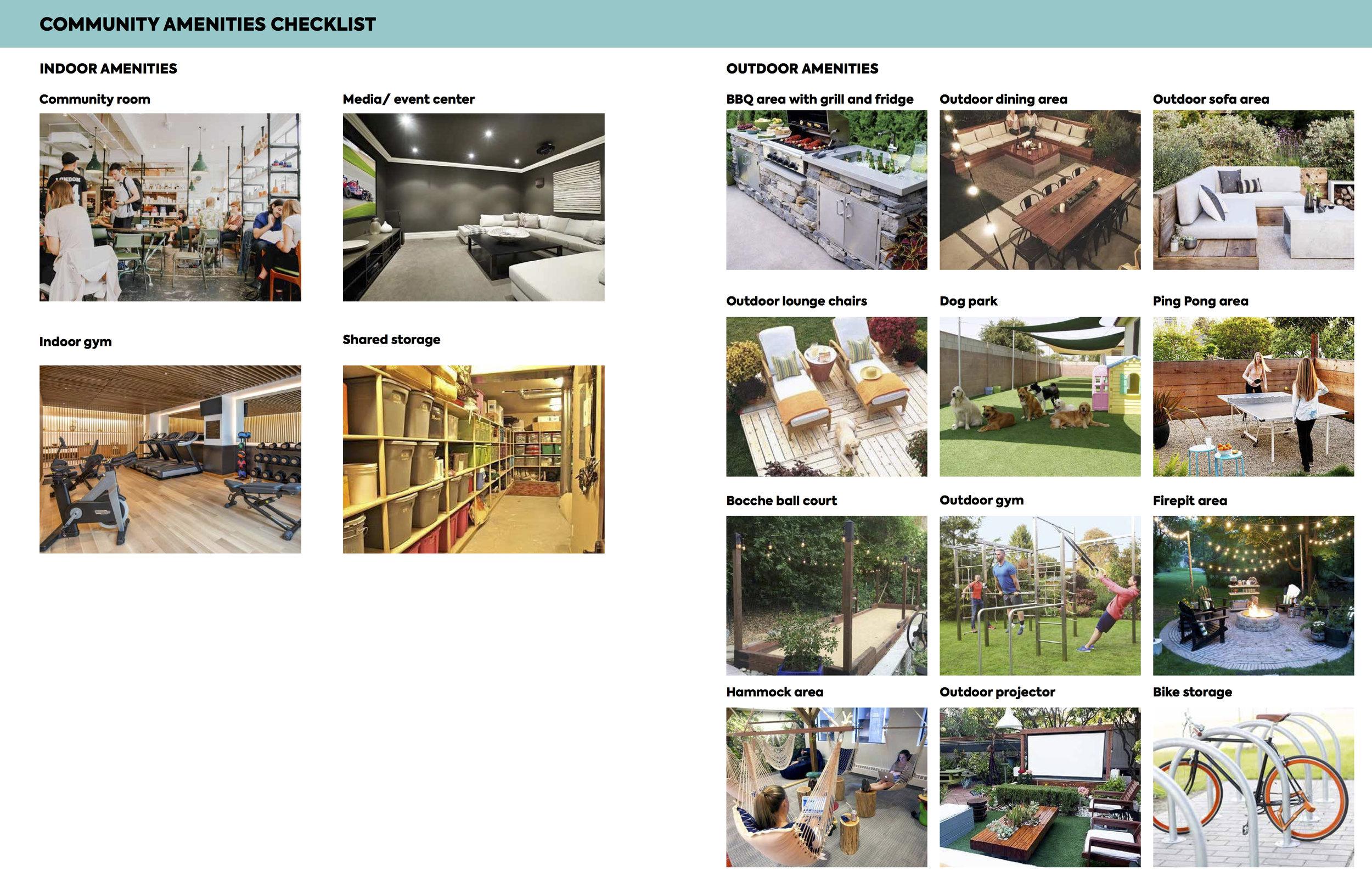 ABD Product Book Manual - 9.jpg