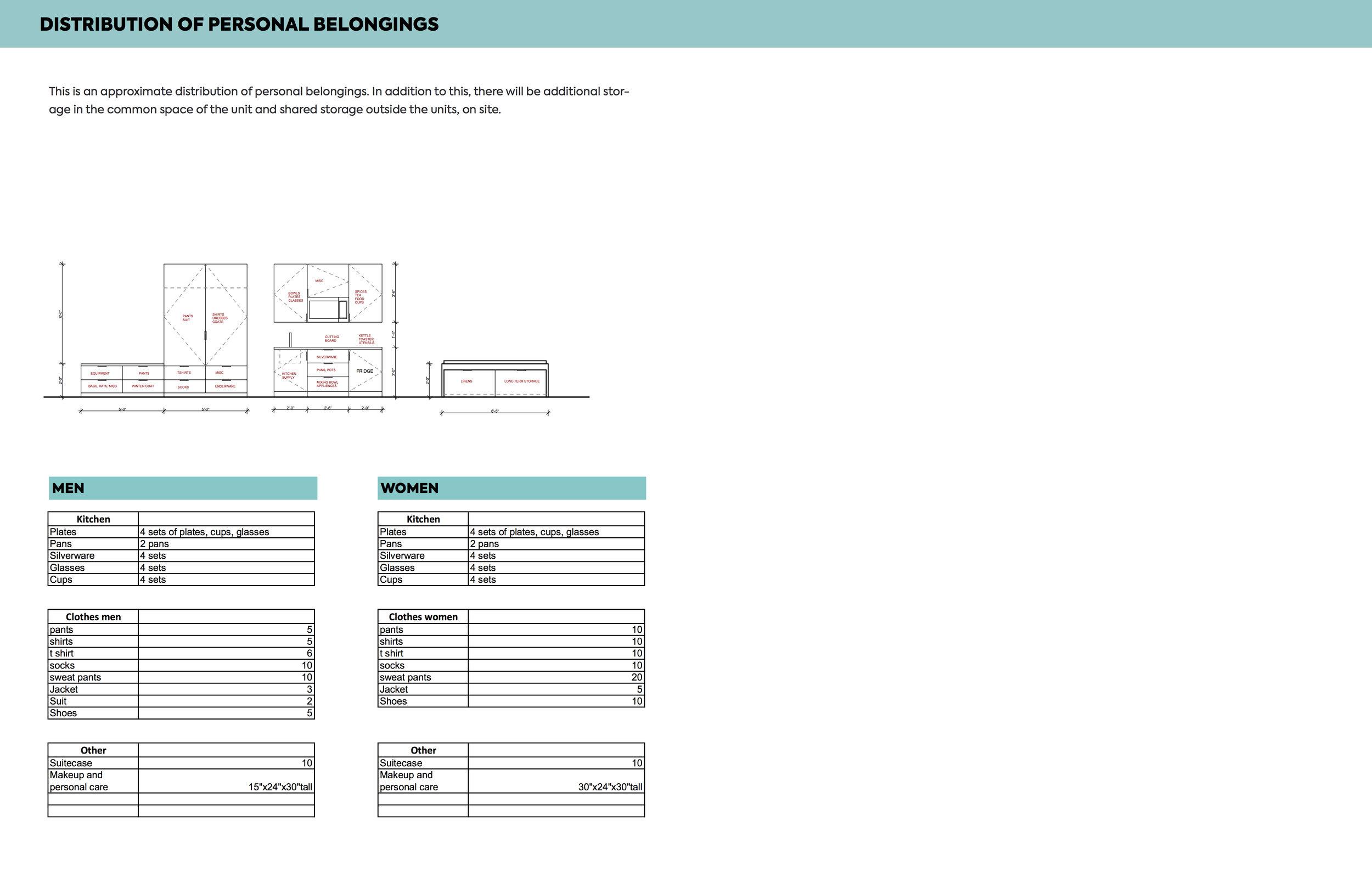 ABD Product Book Manual - 16.jpg